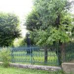 Františkina záhrada (1)