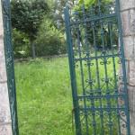 Františkina záhrada (10)
