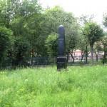 Františkina záhrada (12)