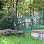 Františkina záhrada (16)