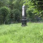 Františkina záhrada (7)