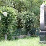 Františkina záhrada (8)