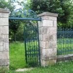 Františkina záhrada (9)