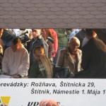 Kotleba v Podhradí (143)