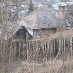 Kotleba v Podhradí (177)