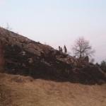 Kotleba v Podhradí (205)