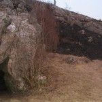 Kotleba v Podhradí (206)
