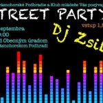 party v krh