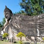 Petra - Laos.3