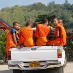 Petra - Laos.jpg 1