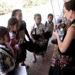 Petra v Laose 2